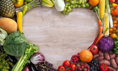 dieta-vegetariana-alternative-proteine-animali