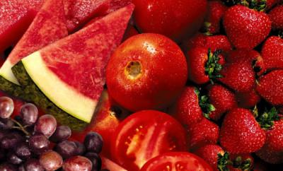 alimenti-rossi