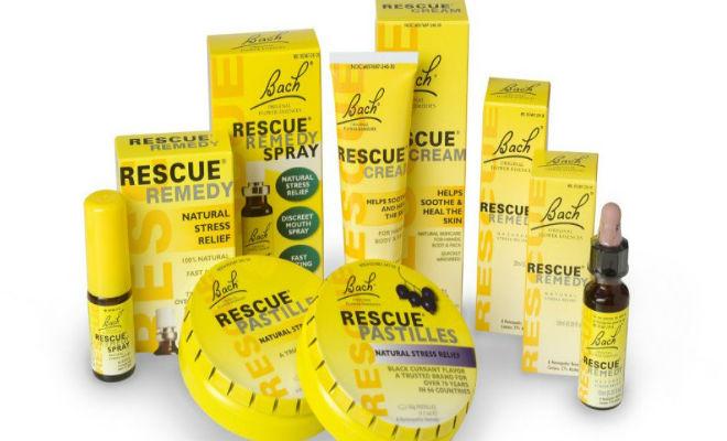 rescue-remedy-fiori-di-bach