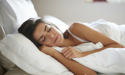 sonno di-bellezza