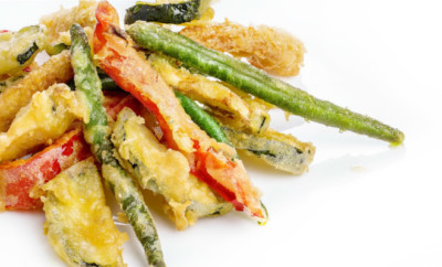 tempuradi-verdure