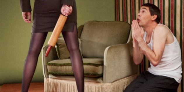 10 frasi da non dire a una donna