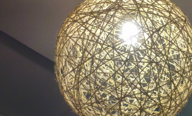 lampada-di-spago