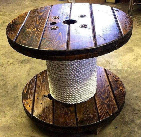 riciclo-creativo-bobine