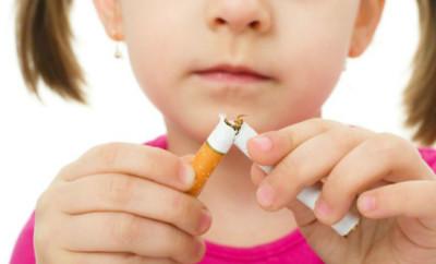 cosa-pensano-i-tuoi-figli-del-fumo