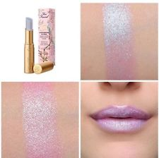 unicorn-tears-lipstick-too-faced