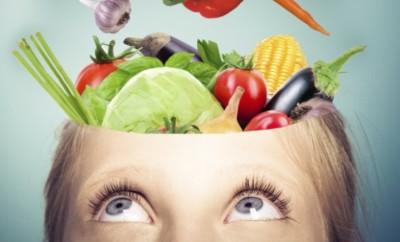 Alimentazione e prevenzione: le verdure salva-memoria