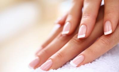 Manicure fai da te a regola d\u0027arte