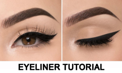 eyeliner-tutorial