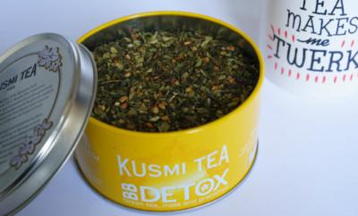 bb-tea-detox