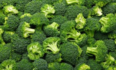 broccoli proprietà controindicazioni e ricetta