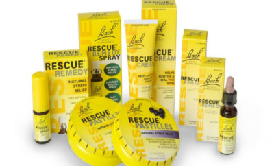 rescue-remedy-fiori-di-bach
