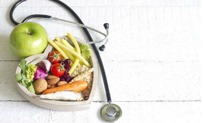 malattie-e-alimentazione