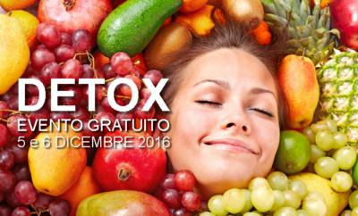 detox-evento-gratuito-sardegna