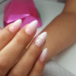 babyboomer-nail-art